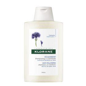 Shampoo Klorane Centaura X 200 Ml