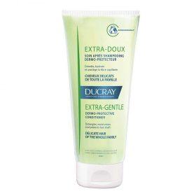 Acondicionador Ducray Dermoprotector Ng Extra Doux X 200 Ml