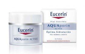 Aquaporin Active Piel Normal-mixta X 50 Ml