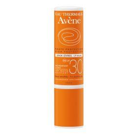 Protector Solar Avene Stick Spf 30 X 3 Gr