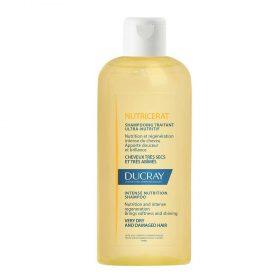 Shampoo Ducray Nutricerat X 200 Ml