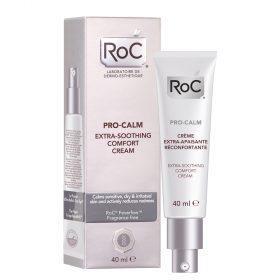 Crema Roc Extra Apaisante Pro Calm X 40 Ml