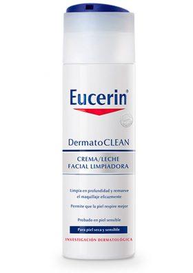 Dermatoclean Leche Limpiadora X 200 Ml