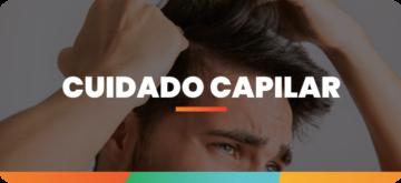 CategoriasHS_capilar