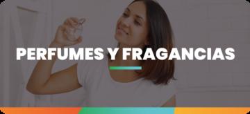 CategoriasHS_fragancias